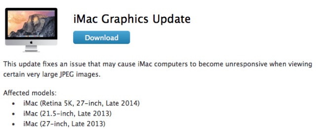 imac-graphics-update
