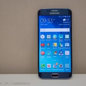 Samsung Array