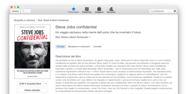 steve-jobs-confidential