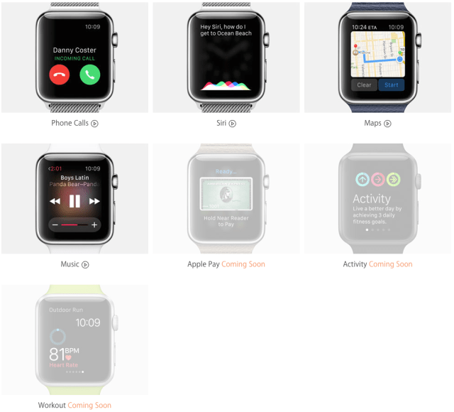 video-apple-watch