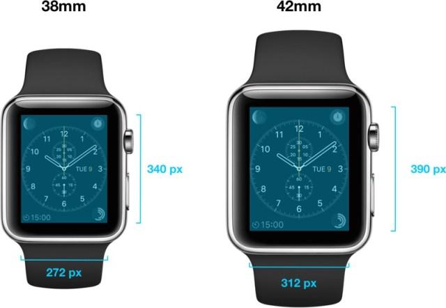 apple-watch-screen