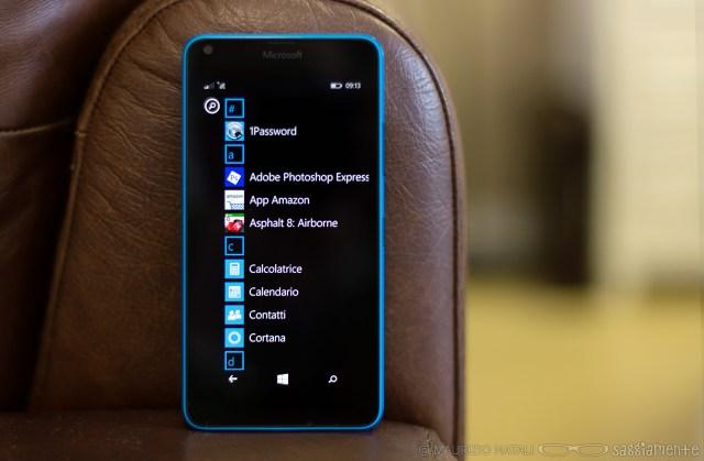 lumia640-app-1