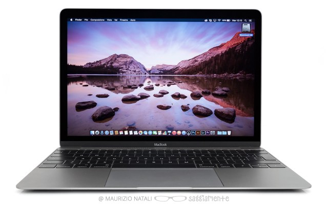 macbook-display-fronte