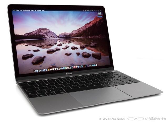 macbook-intro