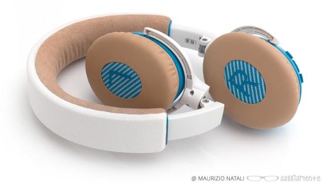soundlink-onear-padiglioni