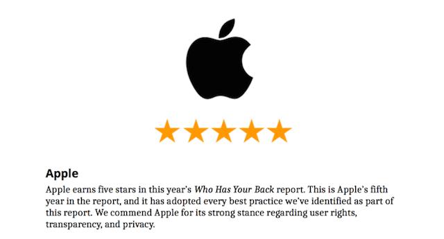 apple-eff