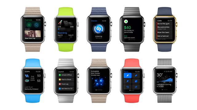 apple_watch_apps-APP STORE