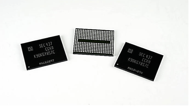 flash-memory-apple-16gb-gb