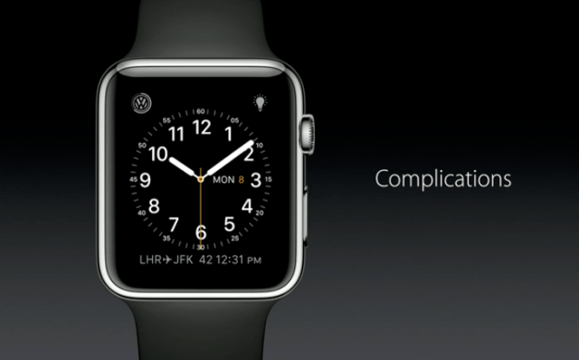 watch-complications