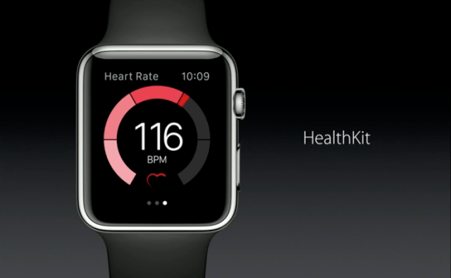 watch-healthkit
