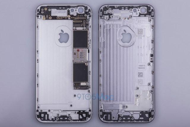 iphone6sscocca