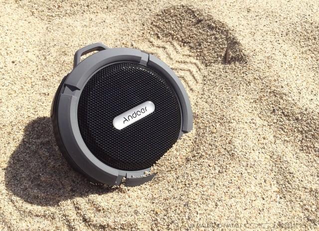 andoer-sabbia