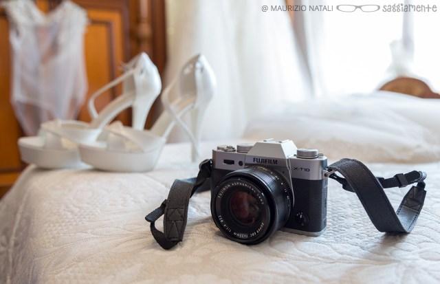xt10-wedding