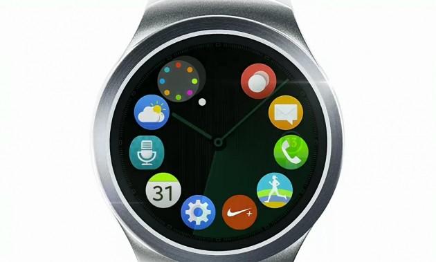 Samsung-Gear-S2-1-630x379
