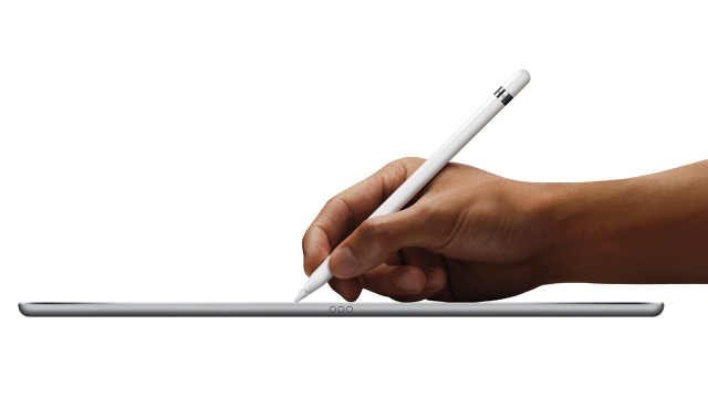 apple-stylus