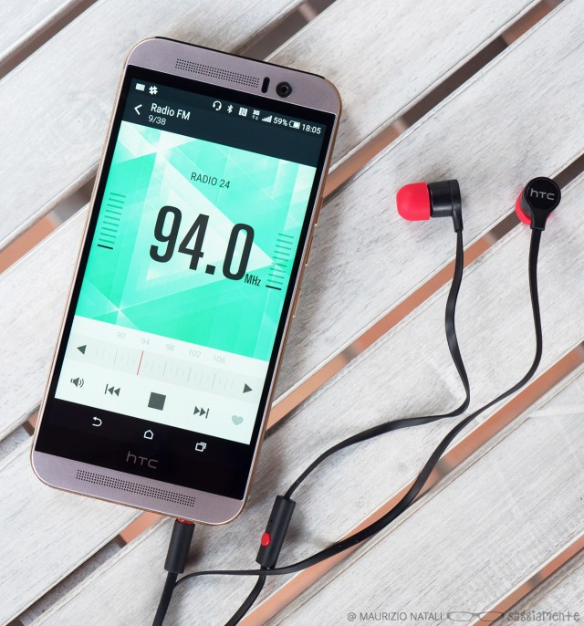 htc-one-m9-radio