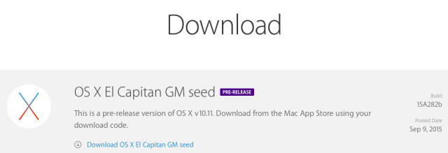 osx-el-capitan-gm