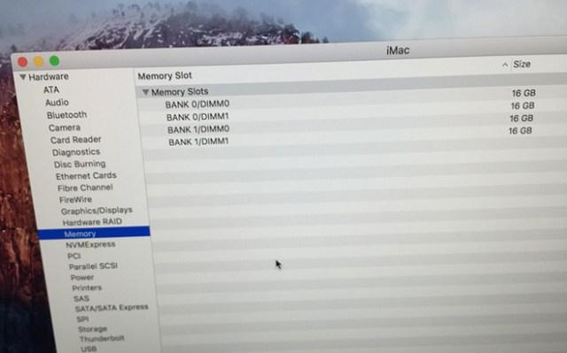 14574-10221-151013-iMac_RAM-l