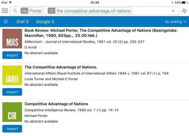 papers3-risultati-ricerca