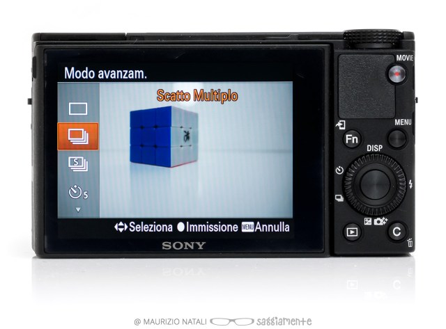 rx100m4-menu-drive