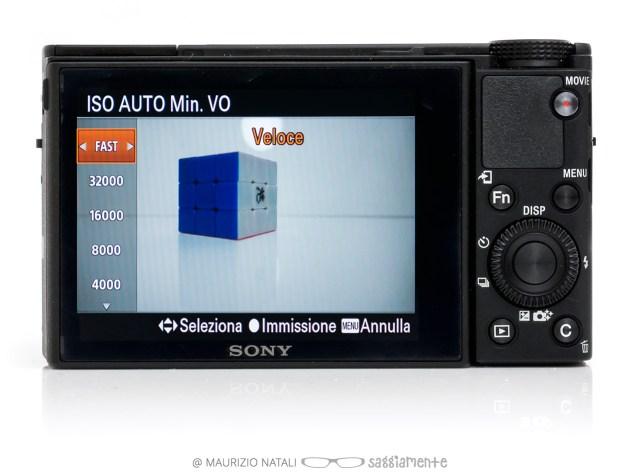 rx100m4-menu-iso-auto