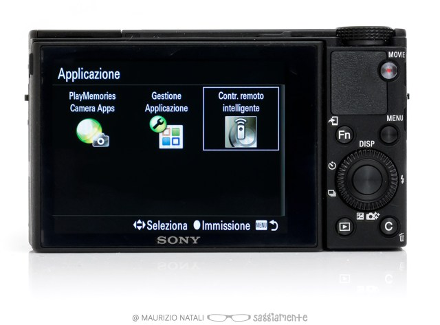rx100m4-menu-playmemories