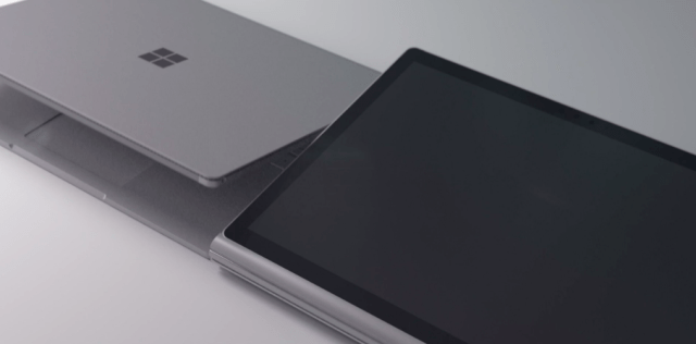 surfacebook-specs-double-face-2