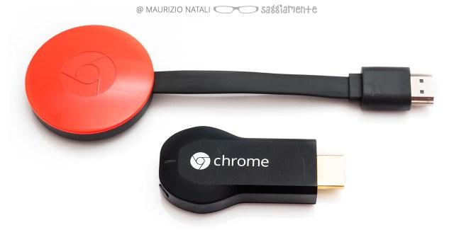 chromecast-2-vs-1