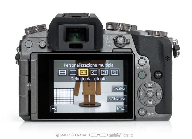 g7-display-af-multiplo