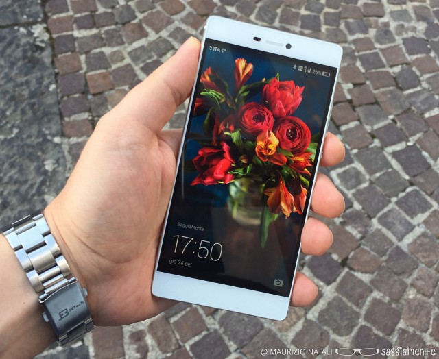 huawei-p8-display-esterno