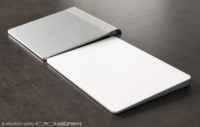 magic-trackpad-2-vs1-lato