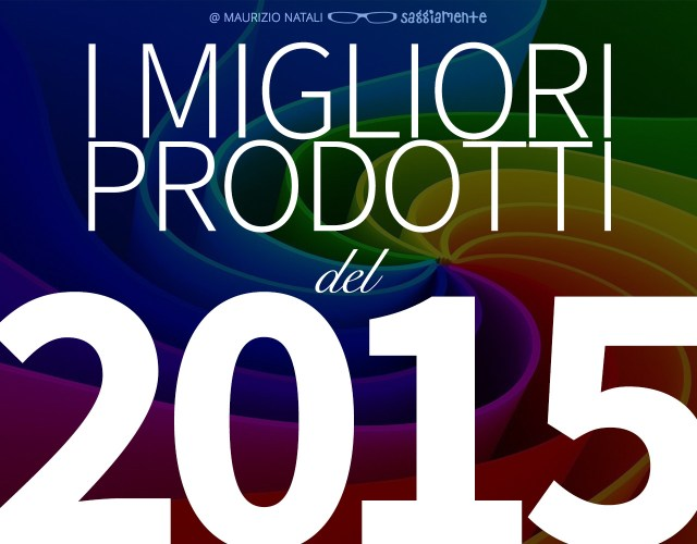 2015-best-products