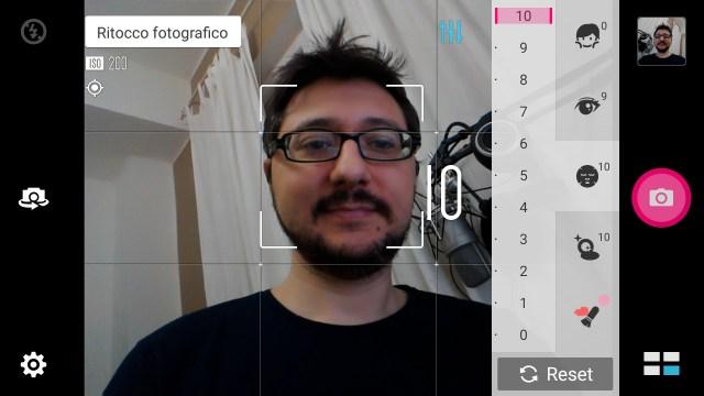 asus-zenfone2-selfie
