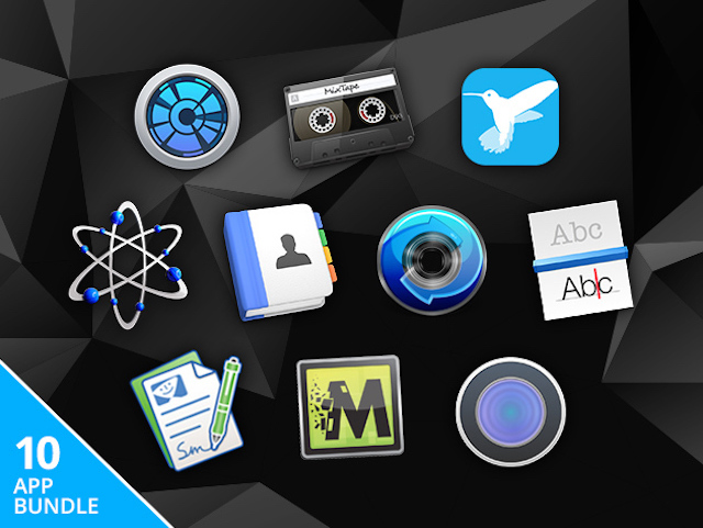 stacksocial-bundle-2015