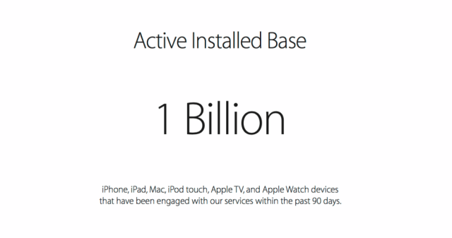 2016-q1-apple