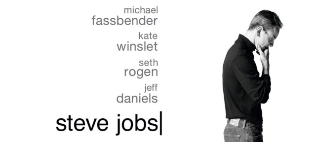 Jobs, film 1