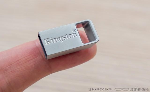 datatraveler-micro-dimensioni