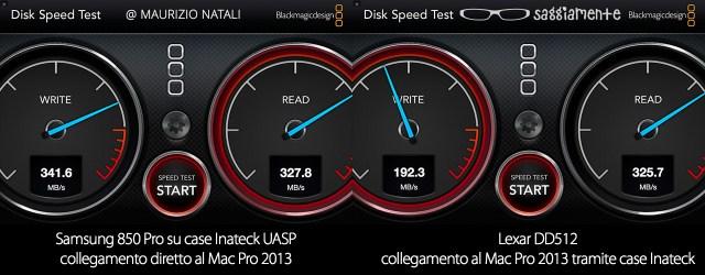 inateck-hub-mac-pro