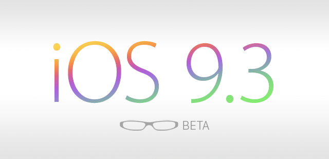 ios-9-3-beta