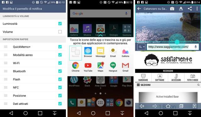 lg-g4-ui-toggle-app-divise
