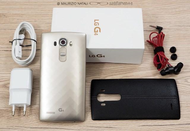 lg-lg4-confezione