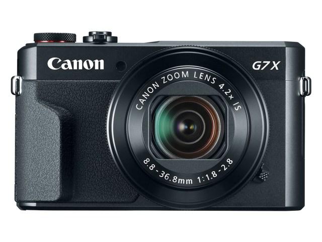 canon-g7x-ii