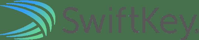 logoswiftkey