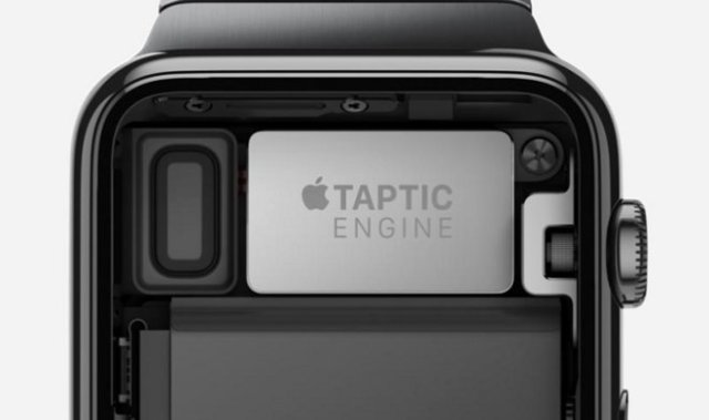 taptic-engine-law-immersion