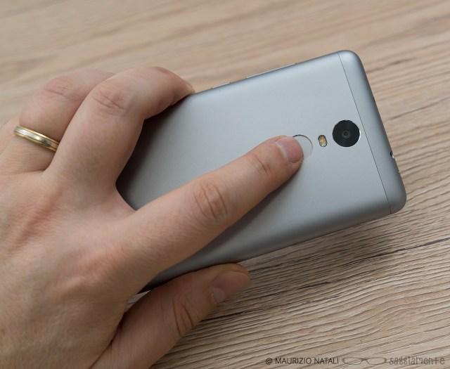 xiaomi-redmi-note-3-sensore-impronte