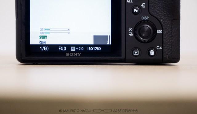 a7s2-display-metering-2