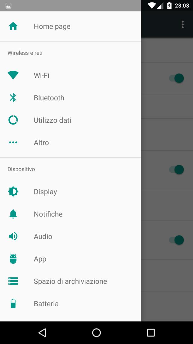androidn-impostazioni3