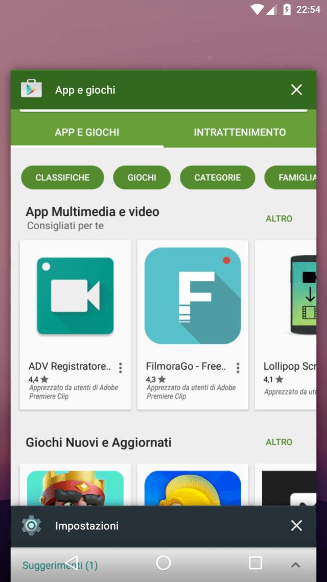androidn-splitscreen1
