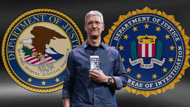 apple-fbi