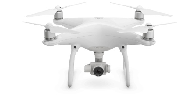 djiphantom4